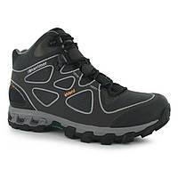Ботинки Karrimor KSB Cougar Mens Walking Boots