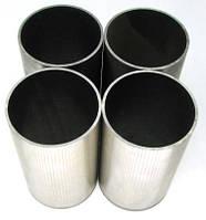 Гильза блока цилиндра ВАЗ 2101 (76.0) (компл.4шт) (пр-во г.Конотоп)