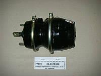Камера торм. с пружинным энергоакк (в сборе,тип 30/30) МАЗ,МЗКТ (пр-во Белкард)