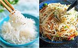 Ширатаки Спагетти,  Spaghetti  Yumart, 0 жира, фото 4
