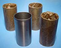 Гильза блока цилиндра ВАЗ 2106 (79.0) (компл.4шт) (пр-во г.Конотоп)