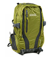 Рюкзак для похода Royal Mountain