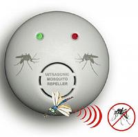 Ультразвуковой отпугиватель комаров «IXUS KY-6181»