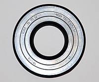 Сальник 35*75*12 original 481253058142 для стиральных машин Whirlpool, фото 1