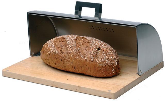 Хлебницы