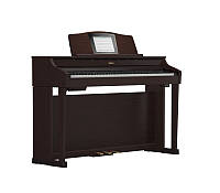 Цифровое фортепиано Roland HPi-50e-RW