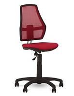 Детское компьютерное кресло Fox GTS