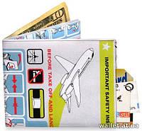 Кошелек Mighty Wallet, фото 1