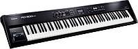 Цифровое фортепиано Roland RD-300NX