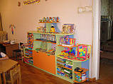 Игровая мебель для детских садов, фото 3