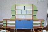 Игровая мебель для детских садов, фото 5