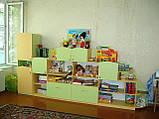 Игровая мебель для детских садов, фото 4