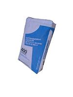 Цемент Ольшанка завод 25 кг