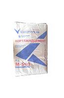 Цемент Ольшанка 500 25 кг
