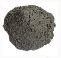 Цемент серый кг