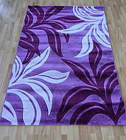 Турецкие синтетические ковры Fruze, фото 1