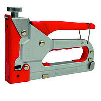 Механический крепежный инструмент