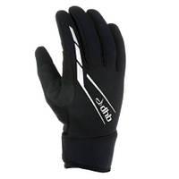 Dhb - Перчатки из неопрена