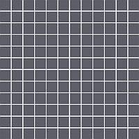 Мозаика Paradyz Abrila mozaika 29,8x29,8 Grafit