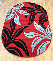 Самый большой ассортимент ковров Fruze