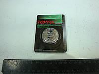 """Приспособление для проверки зазора свечей """"монета"""" (TOPTUL)  JDBU0210"""