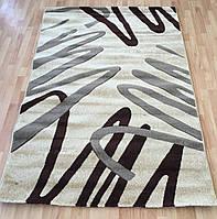 Турецкие напольные ковры, фото 1