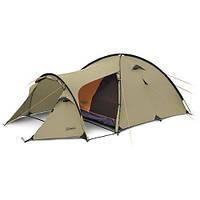 Кемпинговая палатка Pinguin Campus 3