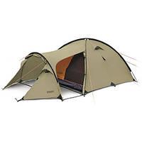 Кемпинговая палатка Pinguin Campus 4