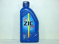 Масло моторное ZIC X5000 10w40 SL/CI-4 1л  132658