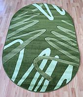 Коллекция турецких ковров Fruze