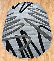 Овальный ковер для любого интерьера, фото 1