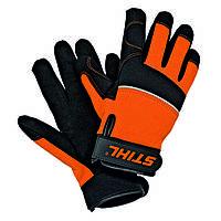 Перчатки, рукавицы, спецодежда
