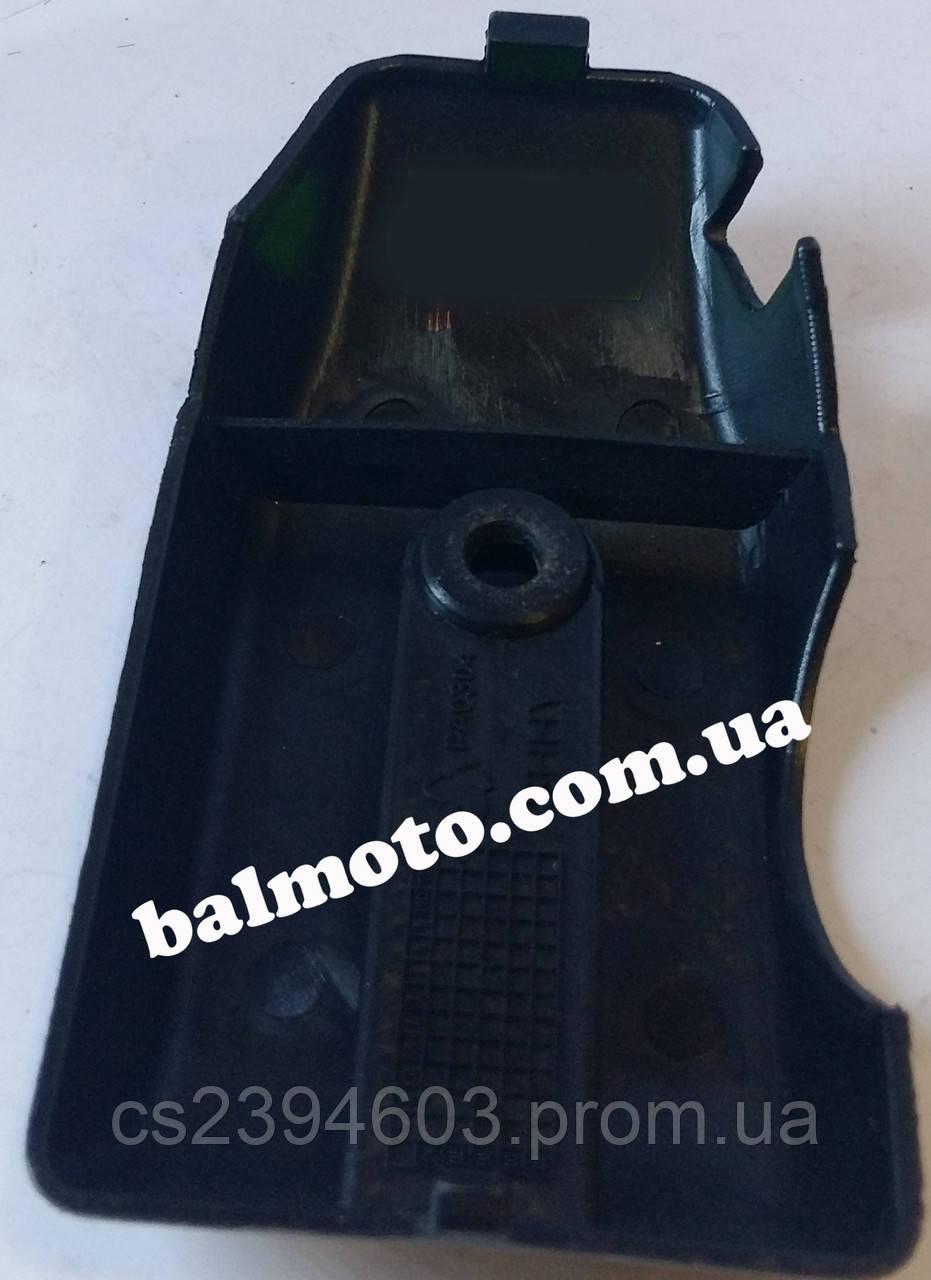 Защита бронепровода - Балмото в Харьковской области