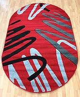Ковры и ковровые дорожки большой выбор , фото 1