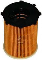 Масляный фильтр Denckermann на Citroen Berlingo