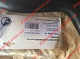Патрубки радиатора Ваз 21082 инжектор 2108 2109 21099 к-кт 4 шт, фото 3