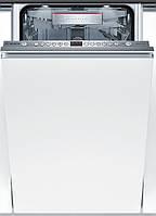 Встраиваемая посудомоечная машина Bosch SPV 69T90 EU