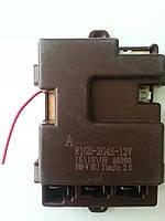 Блок управления детского электромобиля JiaJia R1GD-2G4S-6V