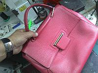 Ремонт застежки на сумке FURLA