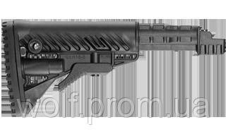 RBT-K47FK приклад телескопический для АК-47