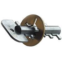 Key Maze Эксклюзивная головоломка металлическая