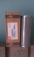 Фильтр гидравлический PALL 9600EOT8H