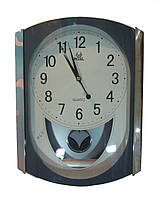 Часы настенные 060