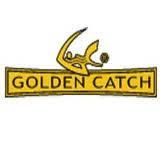 Golden catch