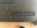 Зеркало заднего вида наружное большое правое заз 1102 1103 таврия славута, фото 9