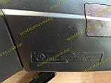 Зеркало заднего вида наружное большое правое заз 1102 1103 таврия славута, фото 4