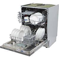 Встраиваемая посудомоечная машина Hotpoint-Ariston LTB 6B019 C EU