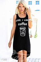 Модное платье S M L XL 2XL 3XL 4XL 5XL