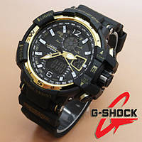 Часы Casio G-Shock GW-1100