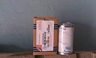 Фильтр гидравлический PALL HC2216FKP4H